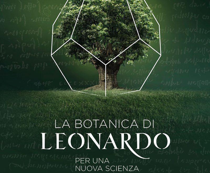 La Botánica de Leonardo